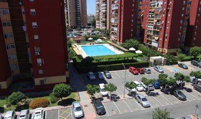 Inmuebles de LA CASA AGENCY - DOS HERMANAS 2 en venta en España