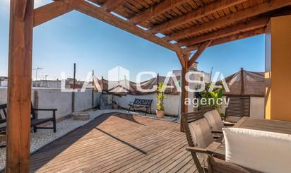 Homes and houses for sale at Dos Hermanas ciudad, Dos Hermanas