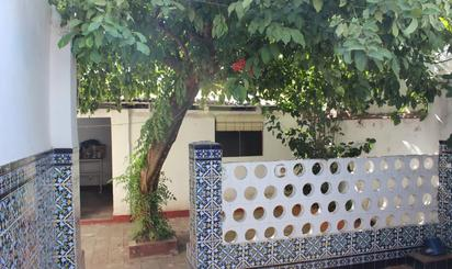 Country house for sale in Dos Hermanas