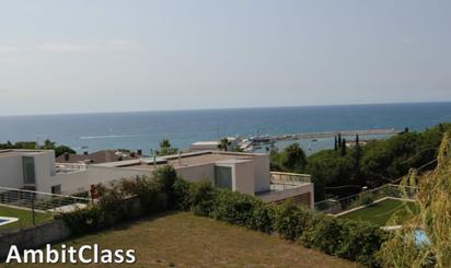 Casa o chalet en venta en Arenys de Mar