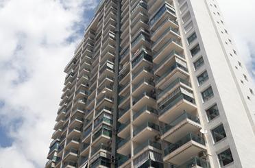 Apartamento en venta en Calle Terral, 8, La Cala de Villajoyosa