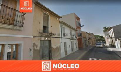 Casa o chalet en venta en Calle el Quijote, Centro