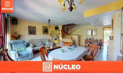 Casa adosada en venta en Paseo de Maigmona, Centro