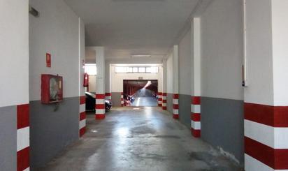 Garaje en venta en Calle Francisco Seva, Centro