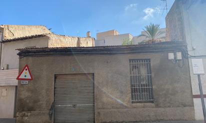 Casa o chalet en venta en Calle Colón, Centro