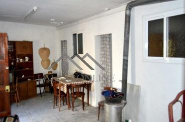 Grundstücke zum verkauf in Mas d´en Gall - Can Rial