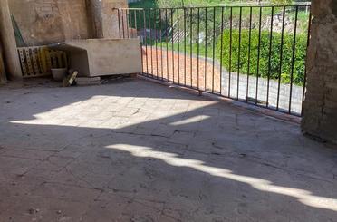 Gebaude zum verkauf in Monistrol de Montserrat