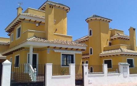 Alquiler Casa  Calle vigo