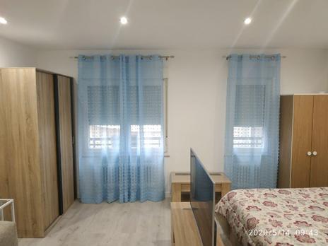 Lofts de alquiler en Salamanca Provincia
