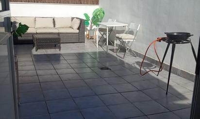 Attic for sale in  Córdoba Capital
