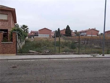 Casas en venta en Sobradiel