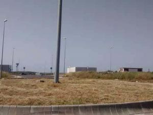 Fincas rústicas en venta en Sevilla Capital