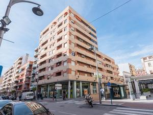 Inmuebles de INVERSIONES EMPRESARIALES INPROE en venta en España