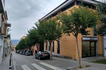 Garatge de lloguer a Avinguda Onze de Setembre, 28, Gelida