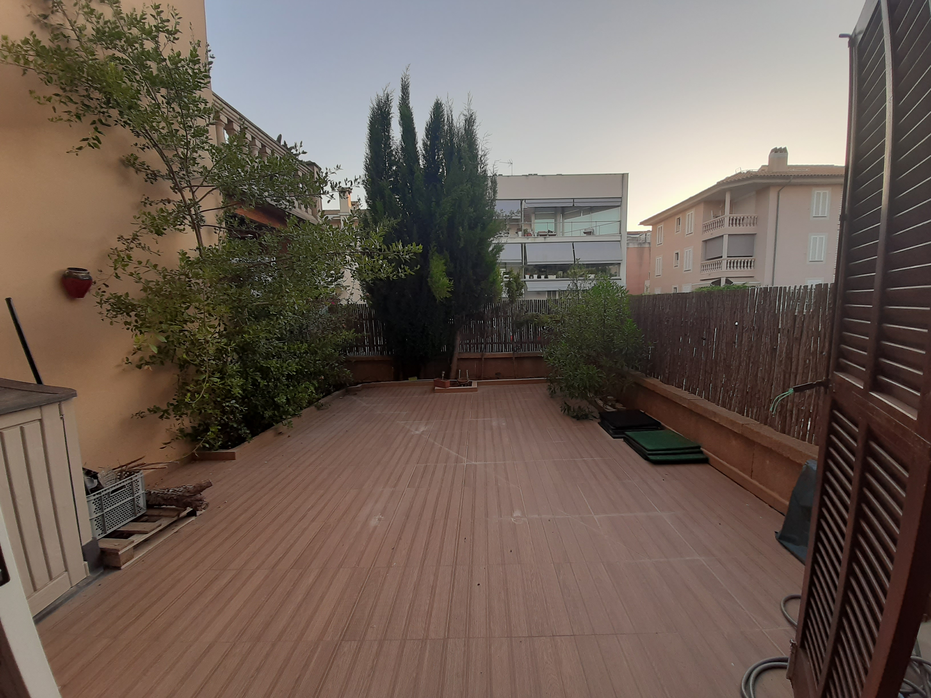 Rent House  Carrer de binissalem