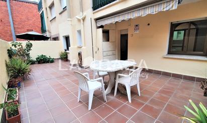 Wohnimmobilien und Häuser zum verkauf in Rodalies Cerdanyola del Vallès, Barcelona