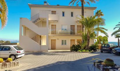 Edificios en venta en Cala Enmig, Alicante