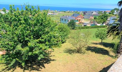Chalets for sale at Foz