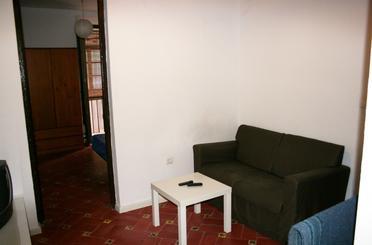 Apartamento de alquiler en  Granada Capital