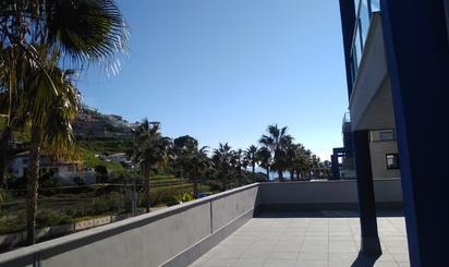 Pisos de alquiler en Playa Cabria, Granada