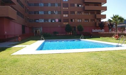 Apartamentos de alquiler en Hospital Universitario San Cecilio, Granada