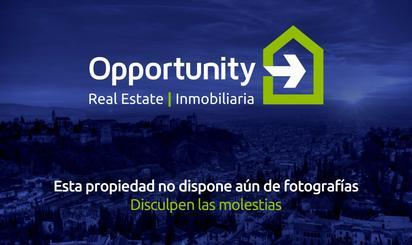 Inmuebles de OPPORTUNITY REAL ESTATE GRANADA de alquiler en España