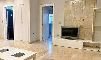 Apartamento en venta en  Granada Capital