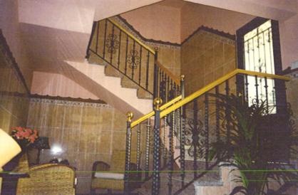 Casa  Penàguila. Se venden conjunta o individualmente 4 magníficos adosados a est