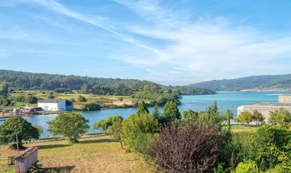 Pisos de alquiler en Playa As Maseiras, A Coruña