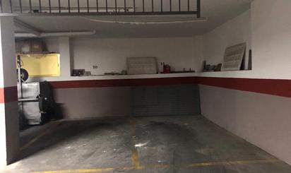Garaje en venta en San Antón