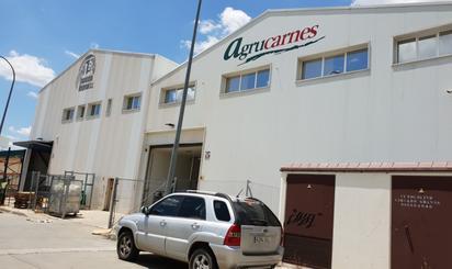 Locales en venta en Talamanca de Jarama
