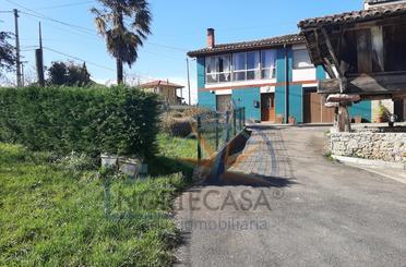 Casa o chalet de alquiler en Cogolla, Nava