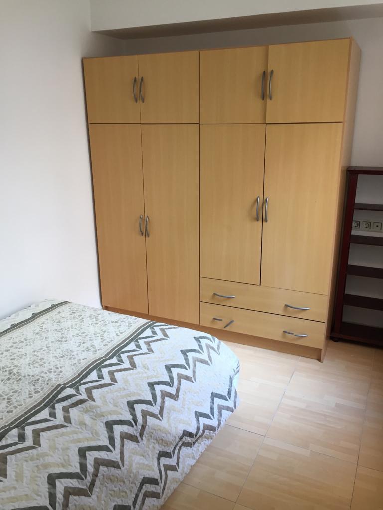 Location Appartement  Calle arte mayor de la seda, 5. Alquiler de habitaciones en piso compartido en valencia