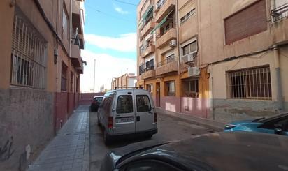 Apartamento en venta en Altozano - Conde Lumiares