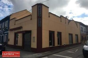 Local de alquiler en Oviedo - Calle Cerdeño, Ventanielles