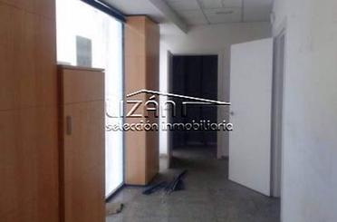 Oficina en venta en Avilés - Calle Fernando Moran, Avilés