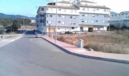 Grundstuck zum verkauf in Sant Joan de Moró