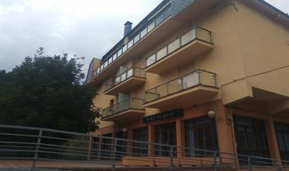Local en venta en Segre, Montellà i Martinet