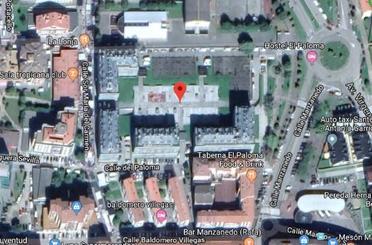 Urbanizable en venta en Macias Picavea, Santoña
