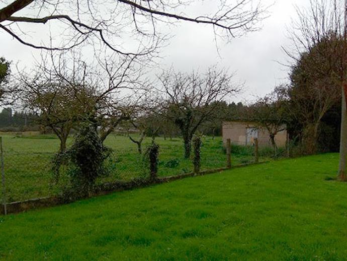 Foto 3 de Terreno en Peña Mea S/n, Sector Nge-04 Nuevo Gijón