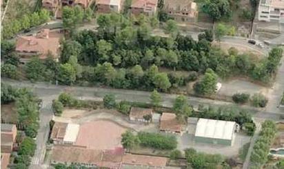 Terrenos en venta en FGC Valldoreix, Barcelona
