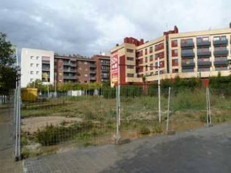 Lands for sale at La Girada - El Molí d'en Rovira, Vilafranca del Penedès