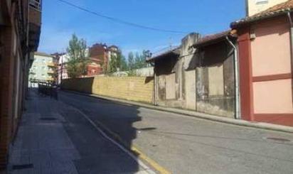 Terrenos en venta en San Lázaro - Otero - Villafría, Oviedo