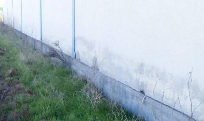 Terreno en venta en Suz-ap2 Praje Prado Pol 5 Parc 119, Serranillos del Valle