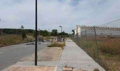 Land for sale in Pp. Sector Sus 1, Gelves