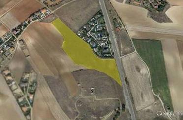 Terreno en venta en Parcela Urbana Nº 5006, Polígono 506, Sector S-8, Castellanos de Villiquera