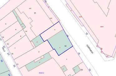 Planta baja en venta en San Lorenzo Nº23-25 y Cleriguech Nº14,  Huesca Capital