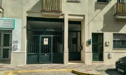 Plazas de garaje en venta en Tomares