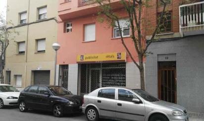 Local en venta en Manuel de Falla, Barberà del Vallès