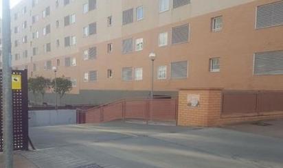 Garagenstellplätze zum verkauf in Valdespartera - Arcosur, Zaragoza Capital